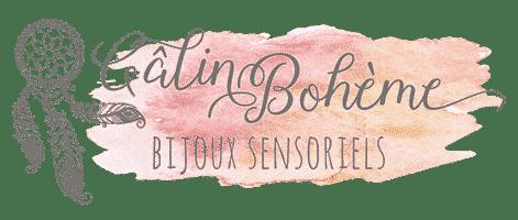 Câlin Bohème